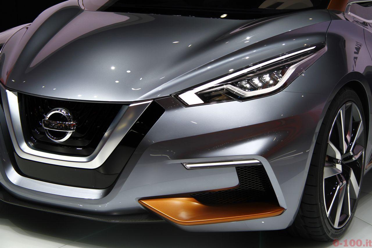 ginevra-geneva-2015-Nissan-sway-0-100_14