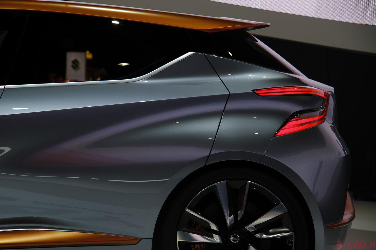 ginevra-geneva-2015-Nissan-sway-0-100_15