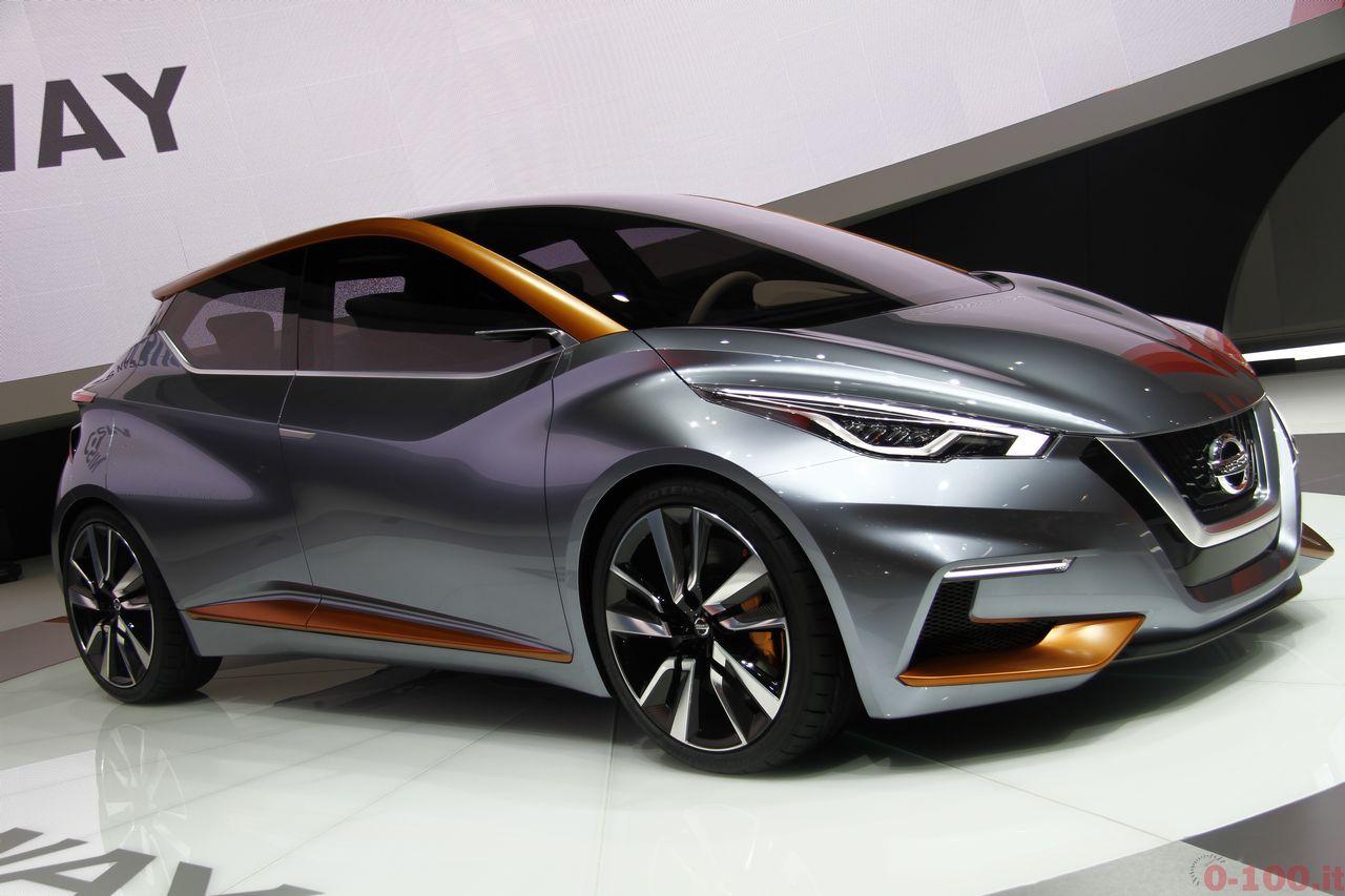 ginevra-geneva-2015-Nissan-sway-0-100_2