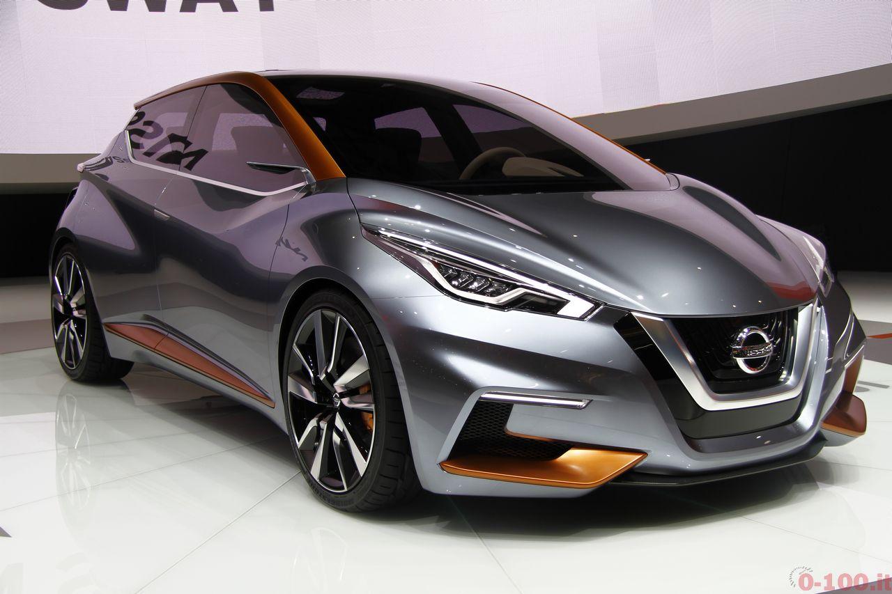 ginevra-geneva-2015-Nissan-sway-0-100_3