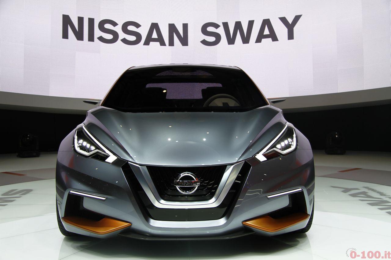 ginevra-geneva-2015-Nissan-sway-0-100_5