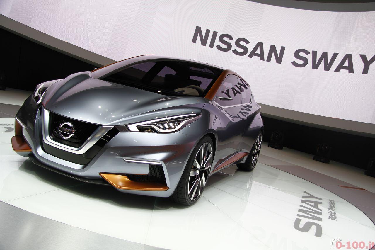 ginevra-geneva-2015-Nissan-sway-0-100_6