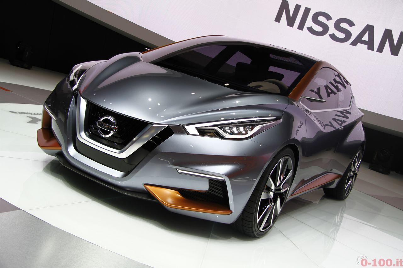ginevra-geneva-2015-Nissan-sway-0-100_7