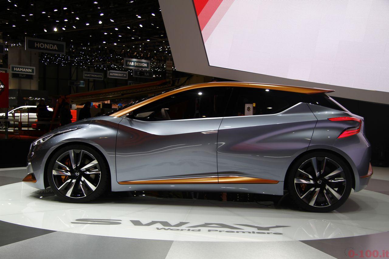 ginevra-geneva-2015-Nissan-sway-0-100_8