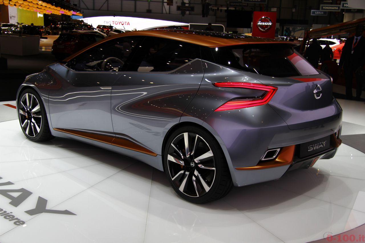 ginevra-geneva-2015-Nissan-sway-0-100_9