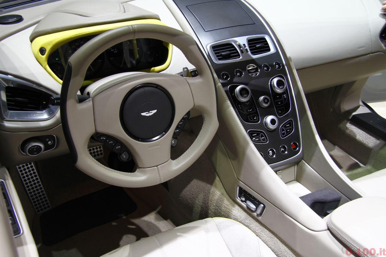 ginevra-geneva-2015-aston-martin-vanquish-volante-roadster-Q-0-100_2
