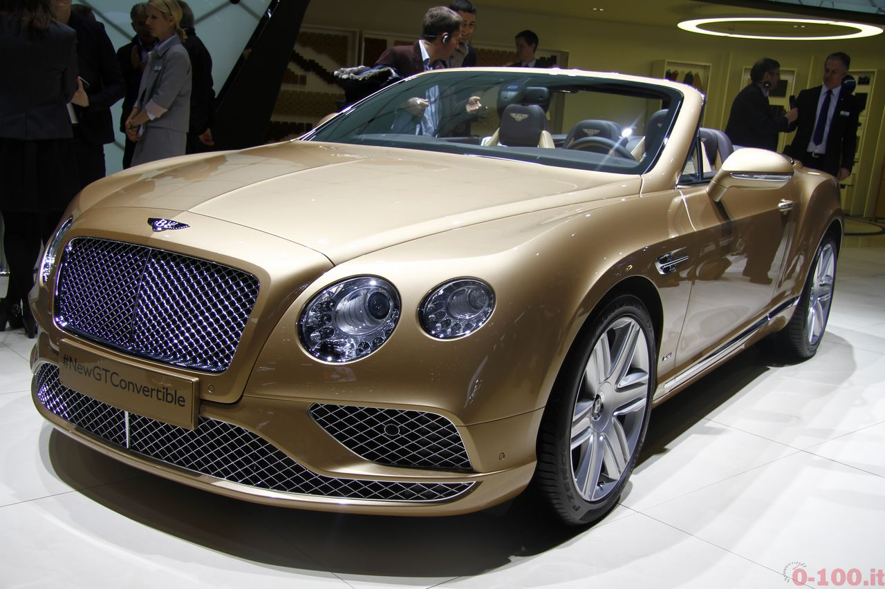 ginevra-geneva-2015-bentley-continental-V8-W12-gt-gtc-speed-0-100_10