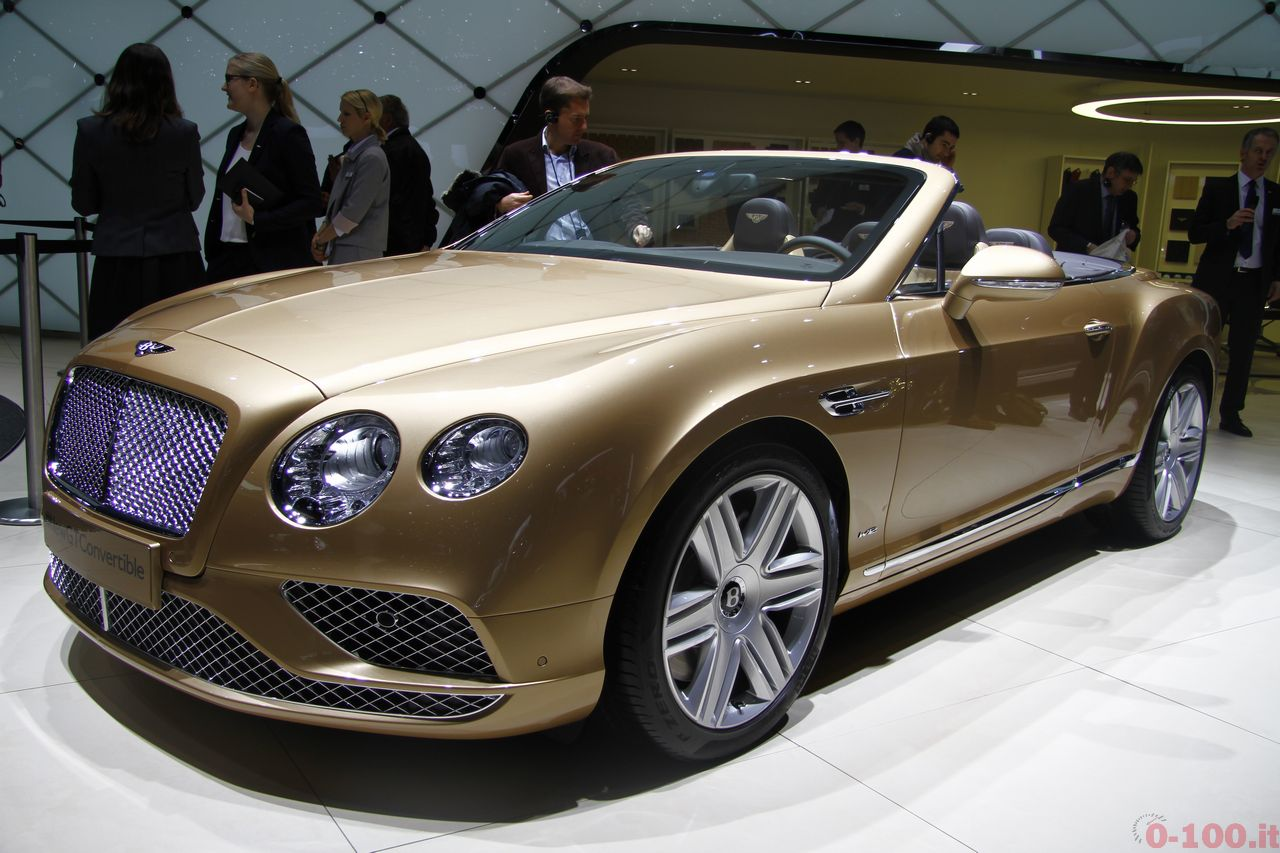 ginevra-geneva-2015-bentley-continental-V8-W12-gt-gtc-speed-0-100_11