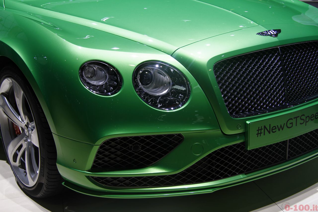 ginevra-geneva-2015-bentley-continental-V8-W12-gt-gtc-speed-0-100_2