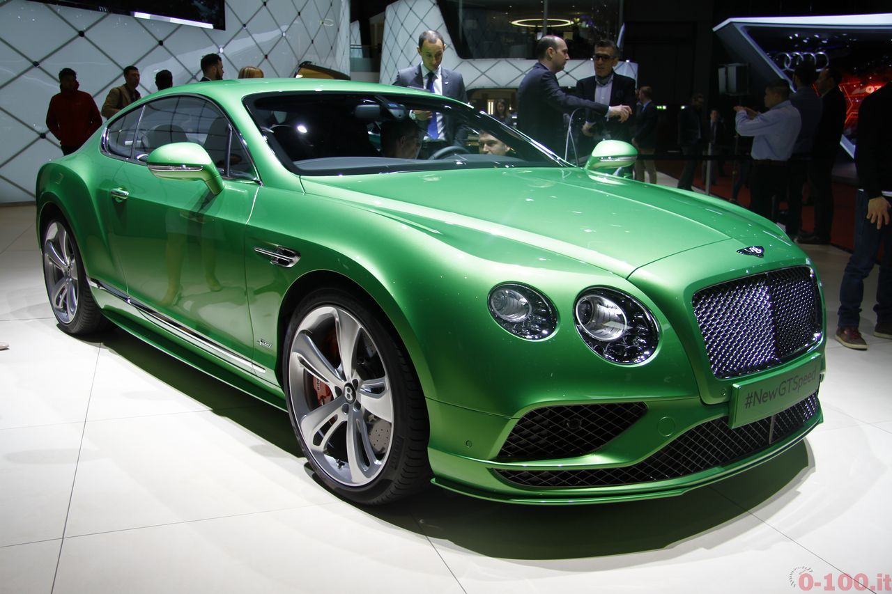 ginevra-geneva-2015-bentley-continental-V8-W12-gt-gtc-speed-0-100_3