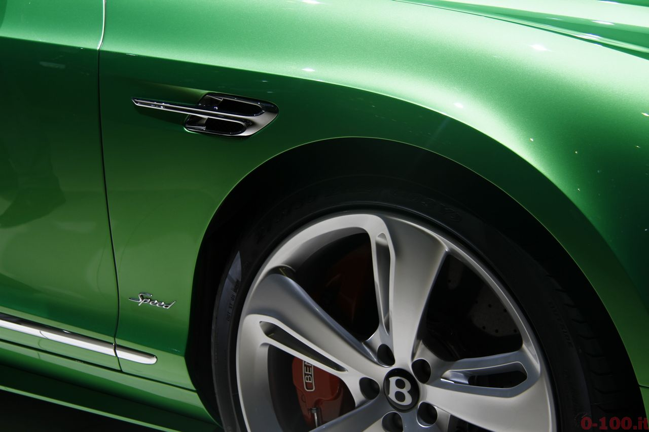ginevra-geneva-2015-bentley-continental-V8-W12-gt-gtc-speed-0-100_5