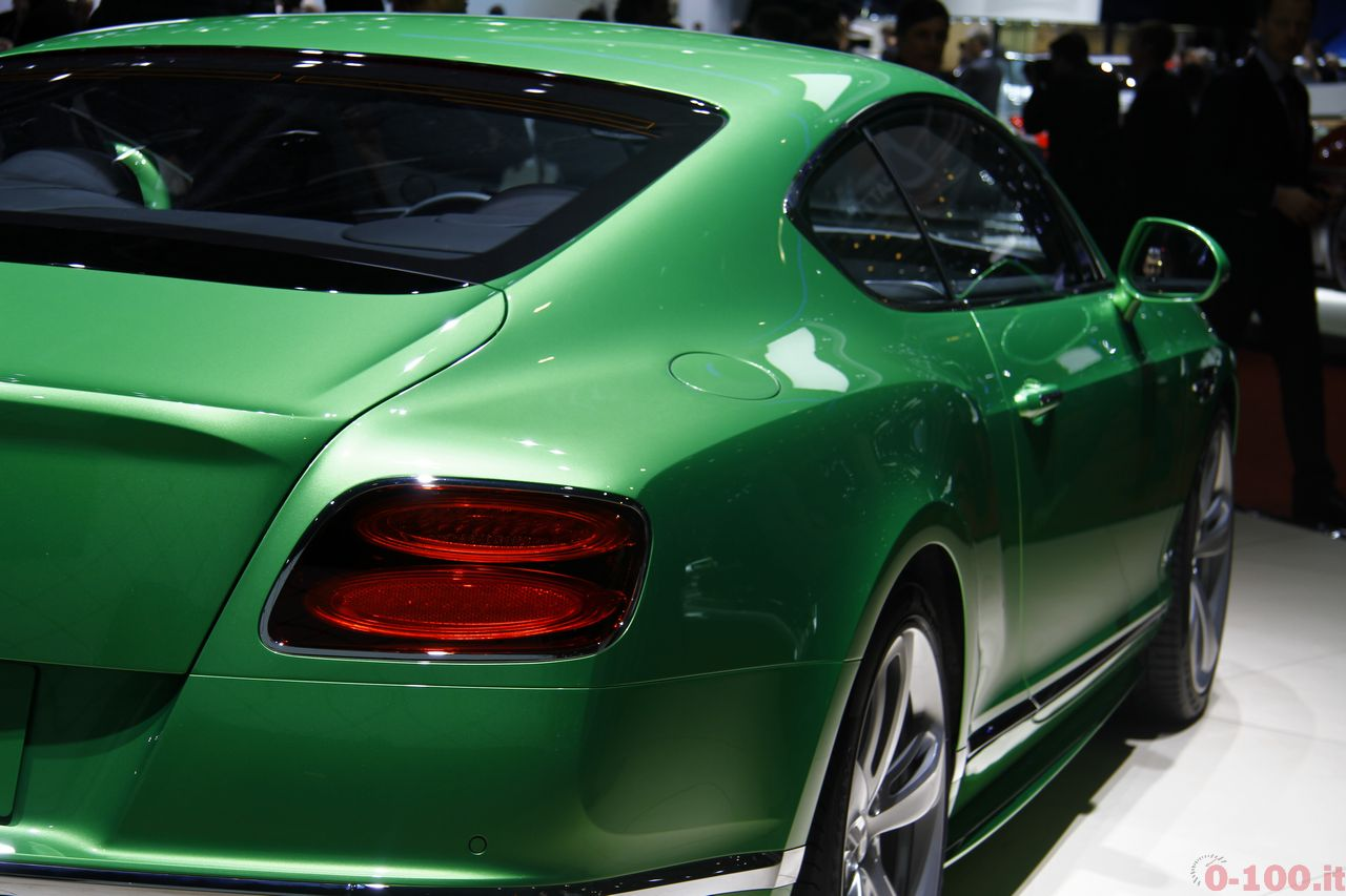 ginevra-geneva-2015-bentley-continental-V8-W12-gt-gtc-speed-0-100_7
