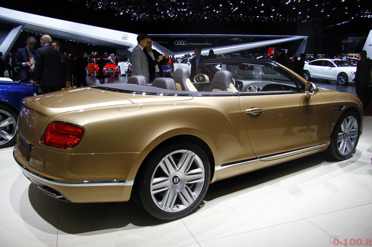 ginevra-geneva-2015-bentley-continental-V8-W12-gt-gtc-speed-0-100_9