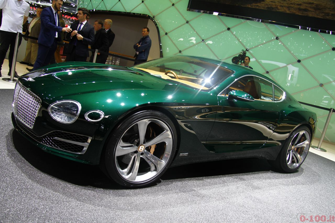ginevra-geneva-2015-bentley-exp-10-0-100_1