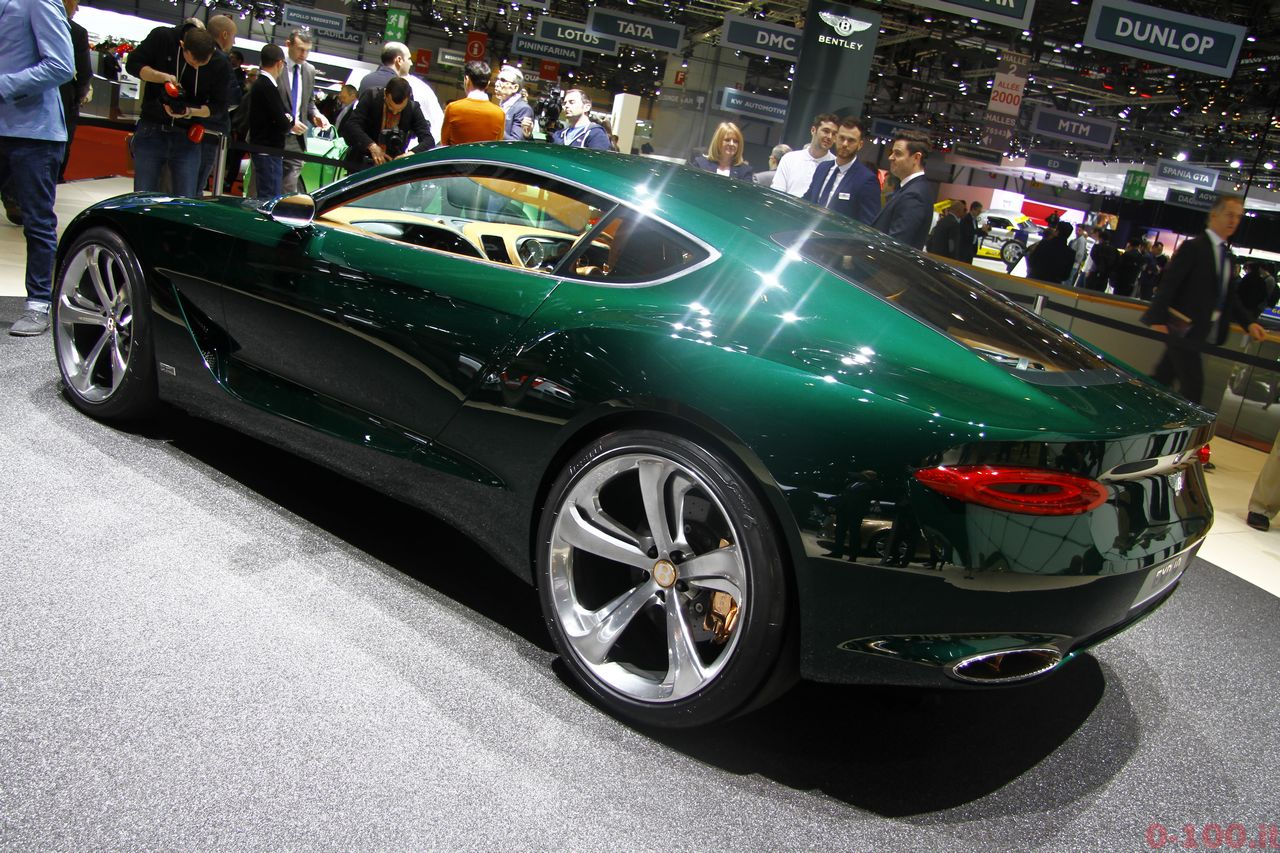 ginevra-geneva-2015-bentley-exp-10-0-100_11