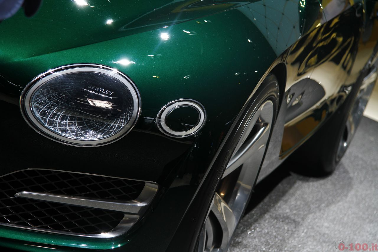 ginevra-geneva-2015-bentley-exp-10-0-100_14