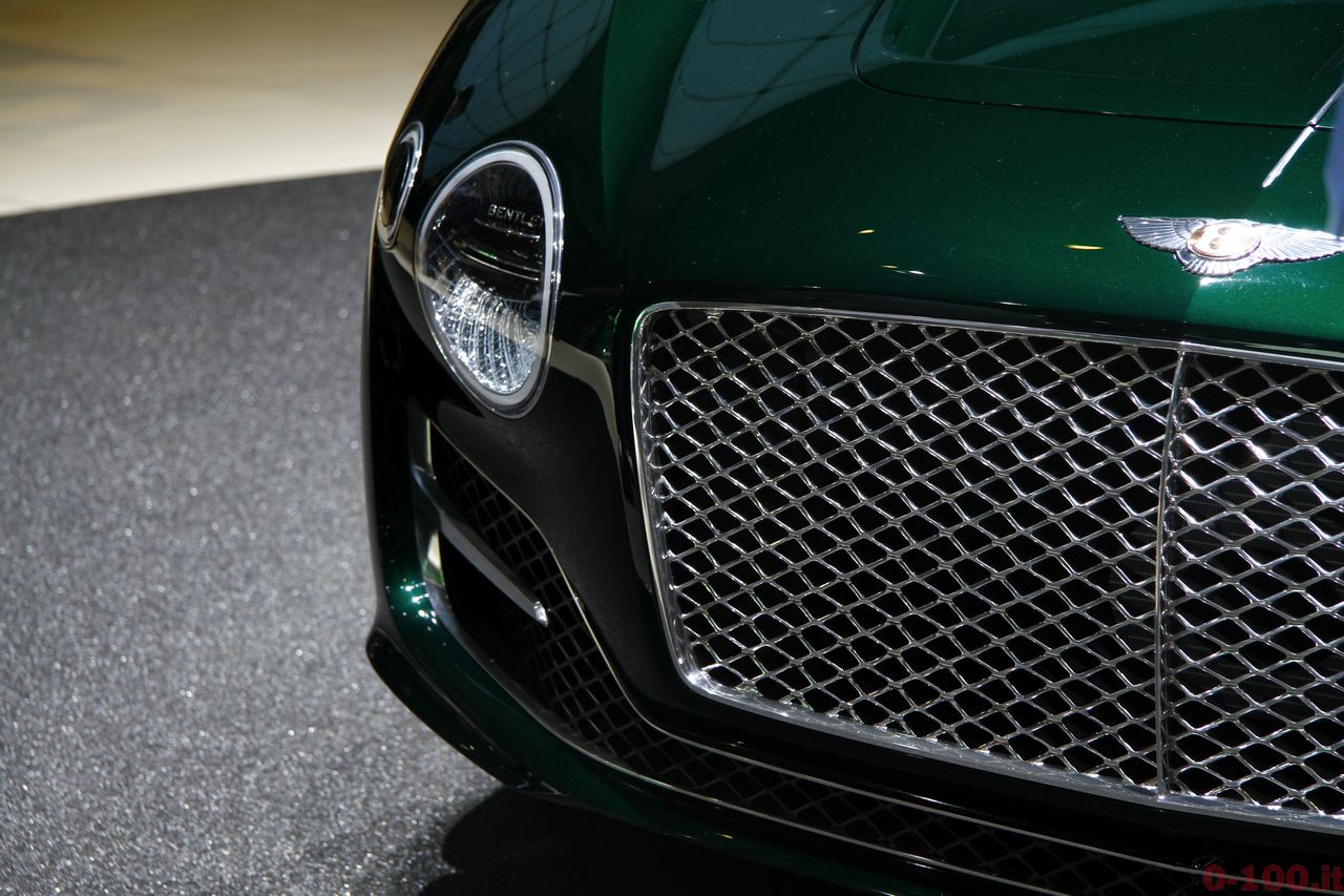 ginevra-geneva-2015-bentley-exp-10-0-100_15