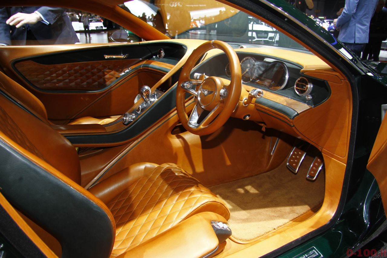 ginevra-geneva-2015-bentley-exp-10-0-100_16