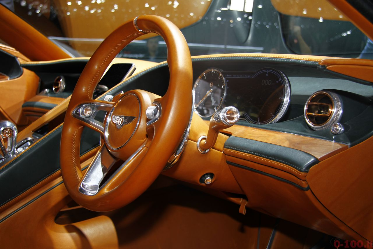 ginevra-geneva-2015-bentley-exp-10-0-100_17