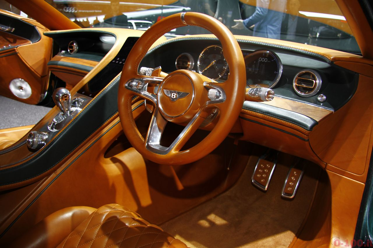 ginevra-geneva-2015-bentley-exp-10-0-100_18