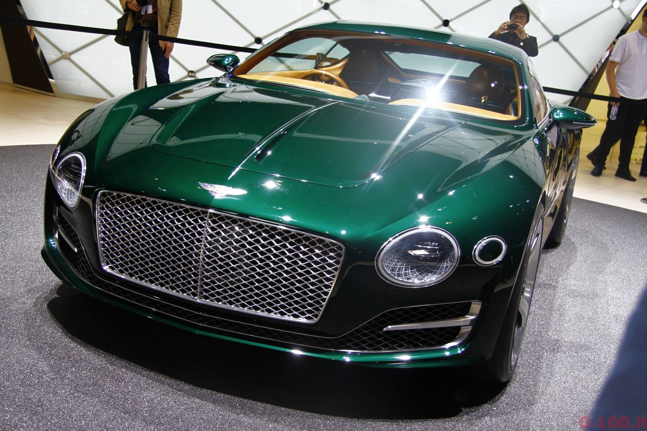 ginevra-geneva-2015-bentley-exp-10-0-100_2