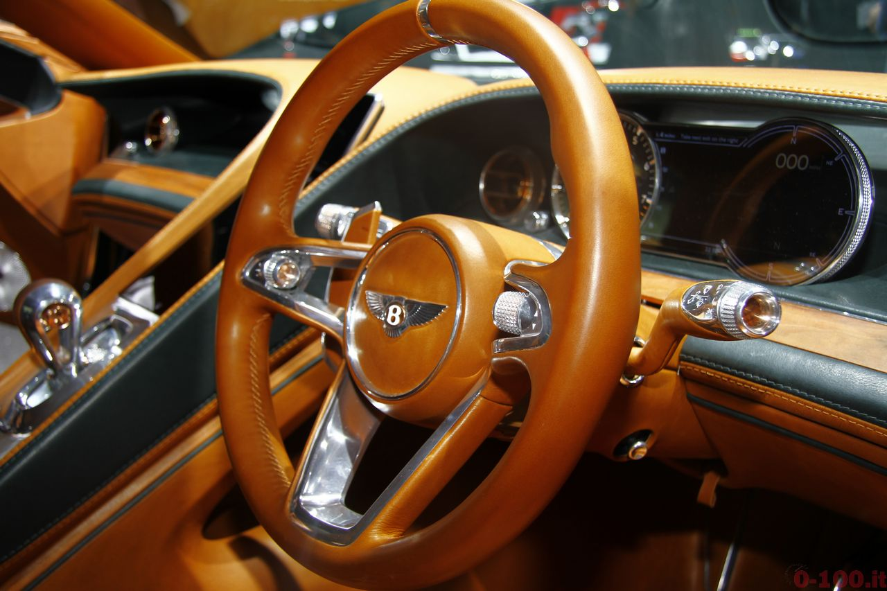 ginevra-geneva-2015-bentley-exp-10-0-100_22
