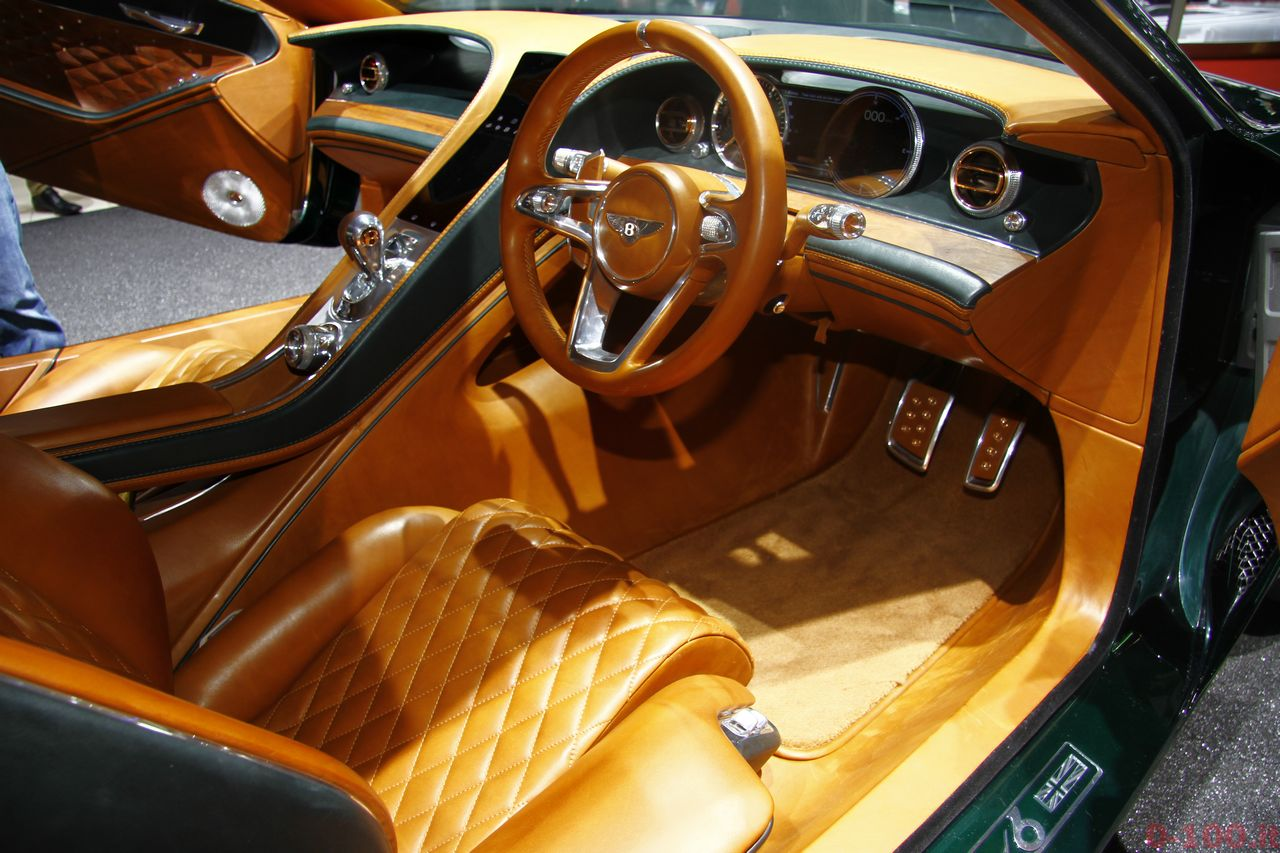 ginevra-geneva-2015-bentley-exp-10-0-100_23
