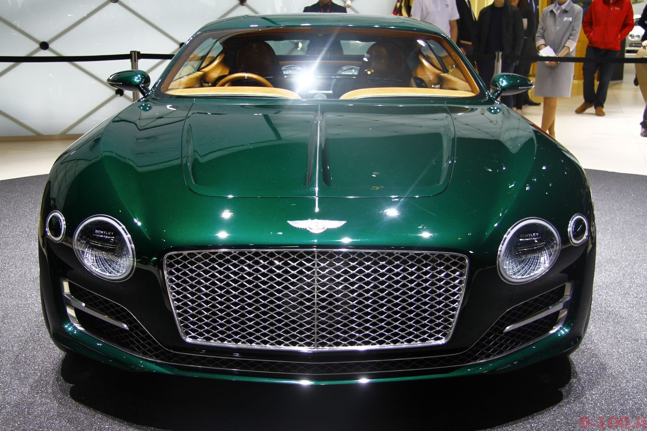 ginevra-geneva-2015-bentley-exp-10-0-100_3