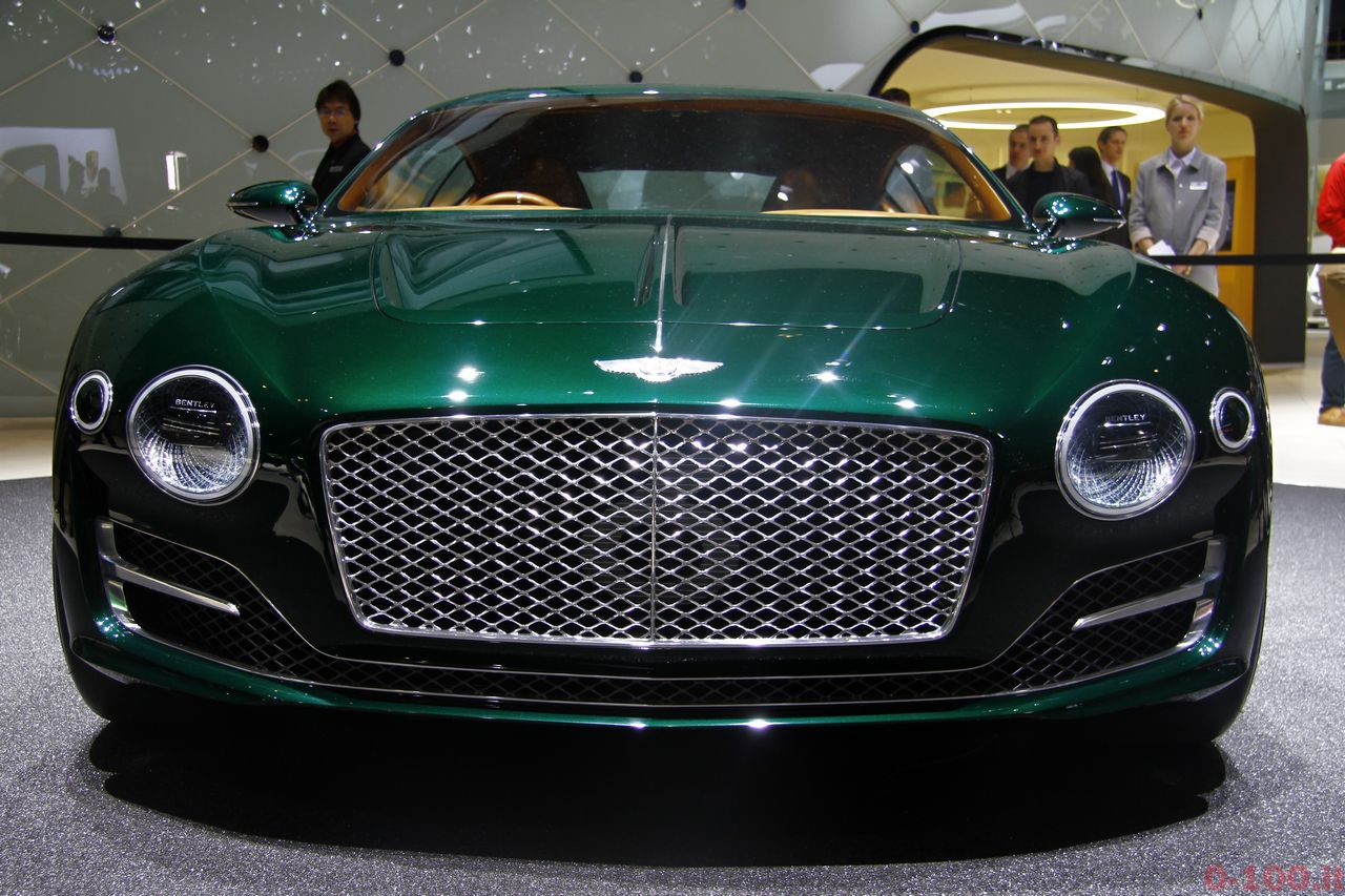 ginevra-geneva-2015-bentley-exp-10-0-100_4