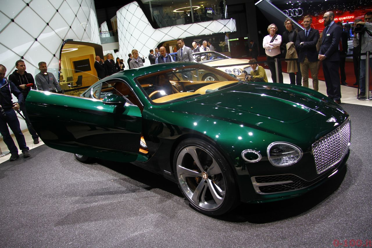 ginevra-geneva-2015-bentley-exp-10-0-100_5