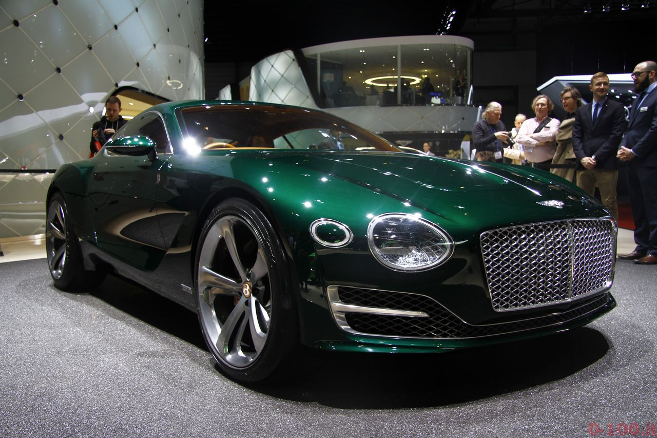 ginevra-geneva-2015-bentley-exp-10-0-100_6