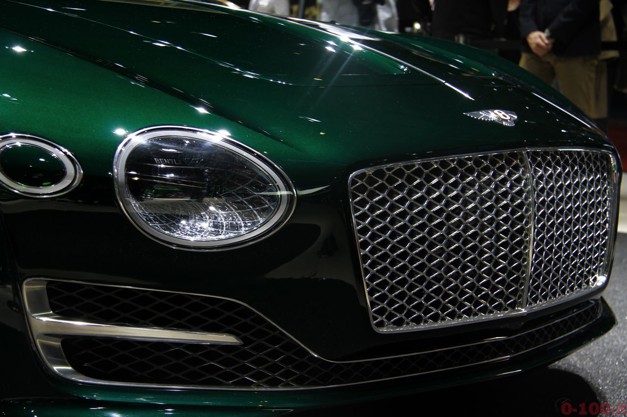 ginevra-geneva-2015-bentley-exp-10-0-100_8