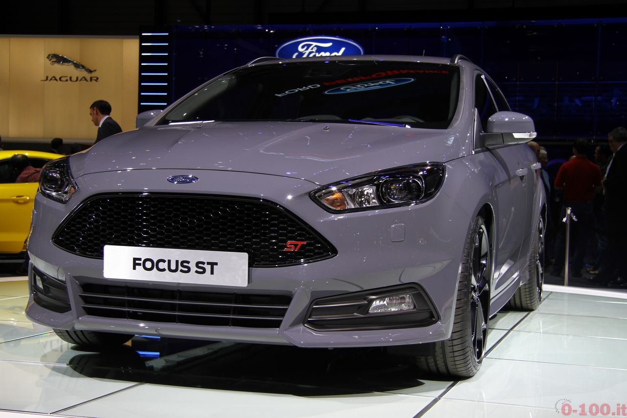 ginevra-geneva-2015-ford-focus-ST-0-100_6