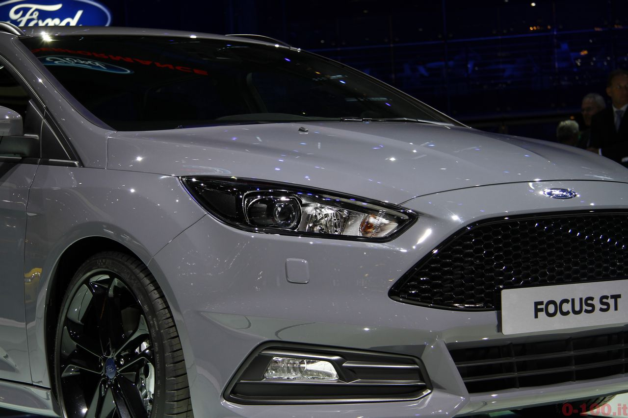 ginevra-geneva-2015-ford-focus-ST-0-100_8