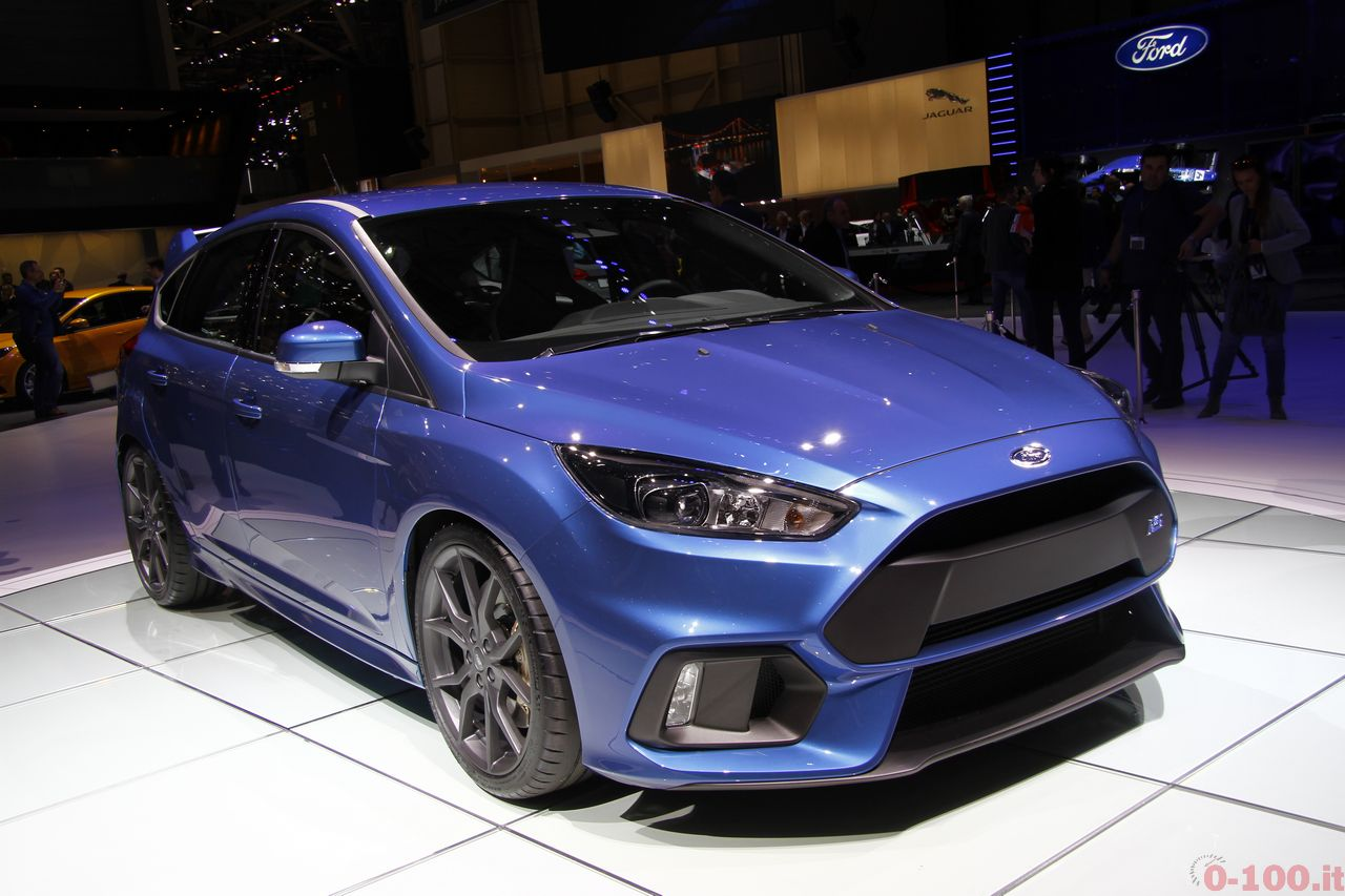 ginevra-geneva-2015-ford-focus-rs-0-100_1