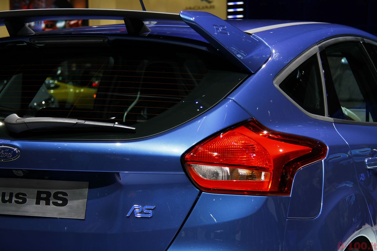 ginevra-geneva-2015-ford-focus-rs-0-100_10