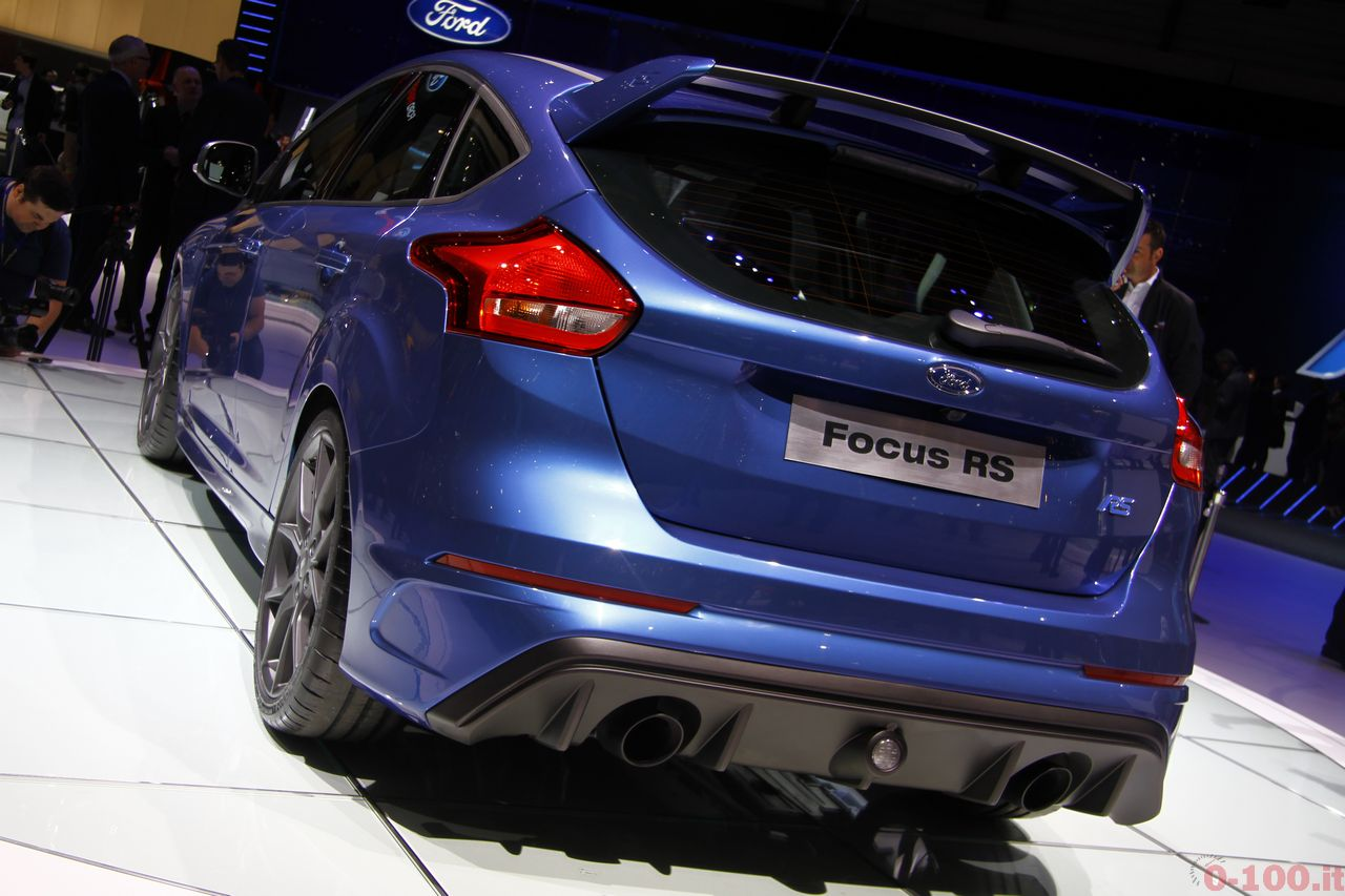 ginevra-geneva-2015-ford-focus-rs-0-100_11