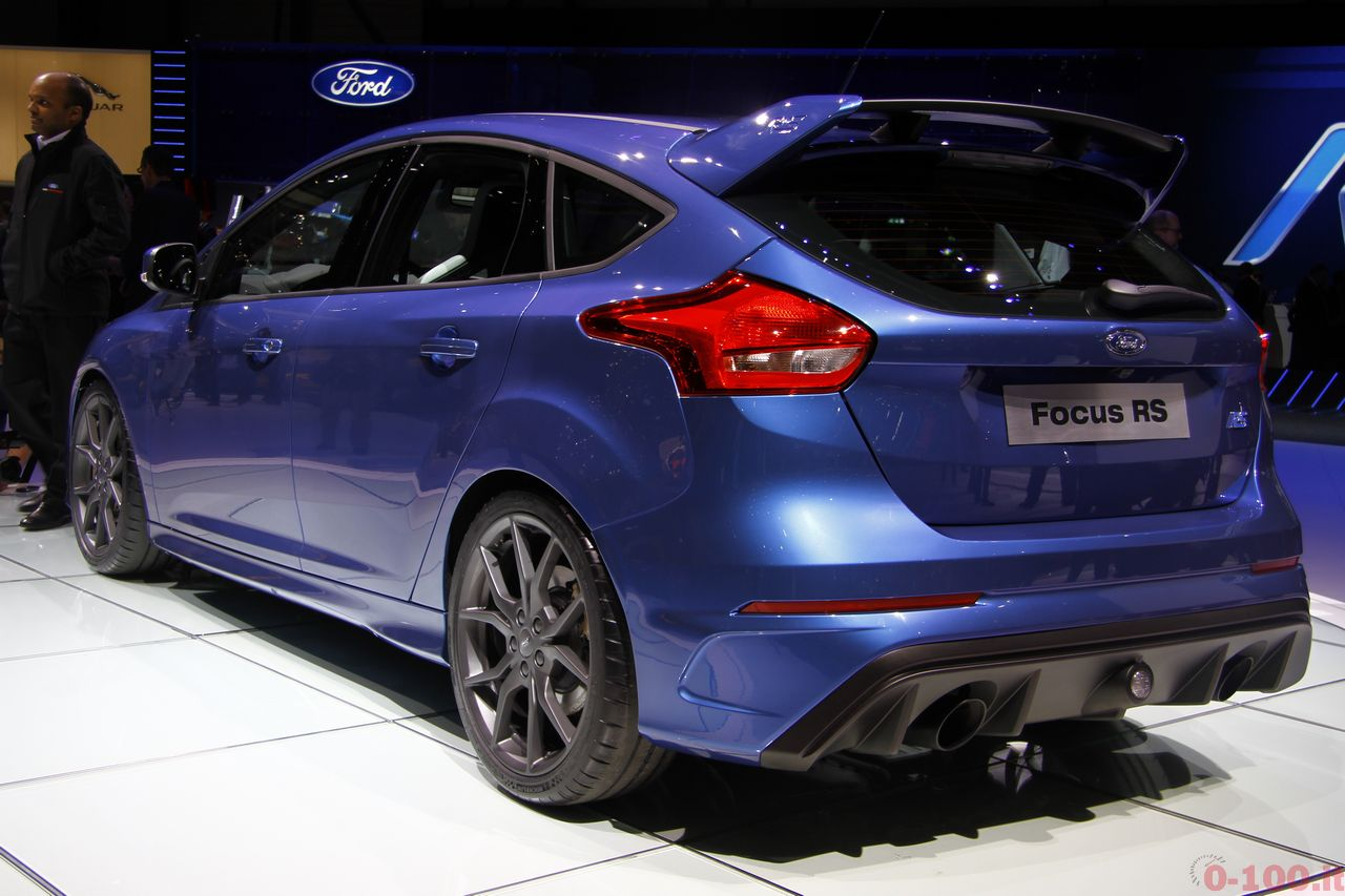 ginevra-geneva-2015-ford-focus-rs-0-100_13