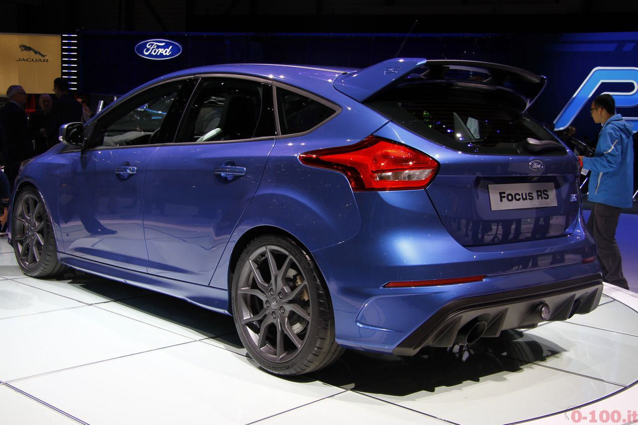 ginevra-geneva-2015-ford-focus-rs-0-100_14