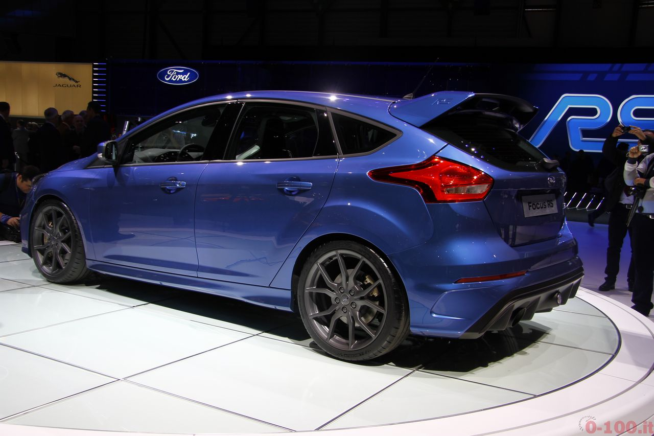 ginevra-geneva-2015-ford-focus-rs-0-100_15