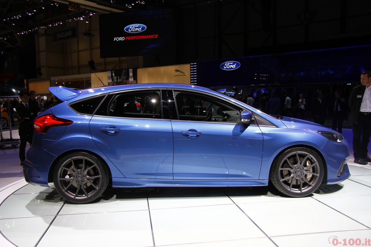 ginevra-geneva-2015-ford-focus-rs-0-100_4