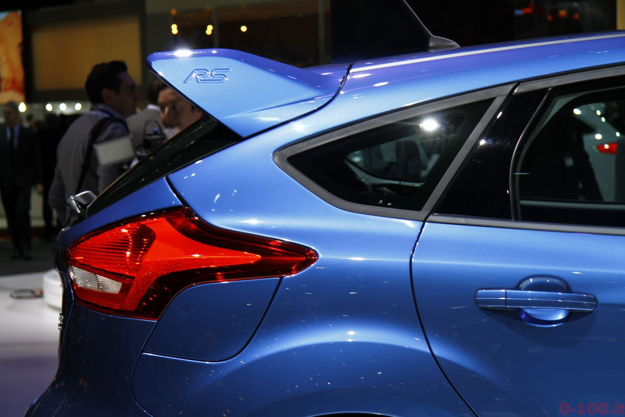 ginevra-geneva-2015-ford-focus-rs-0-100_5