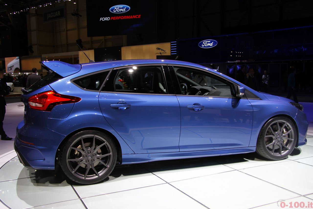 ginevra-geneva-2015-ford-focus-rs-0-100_6