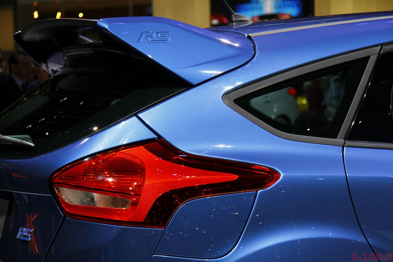 ginevra-geneva-2015-ford-focus-rs-0-100_7
