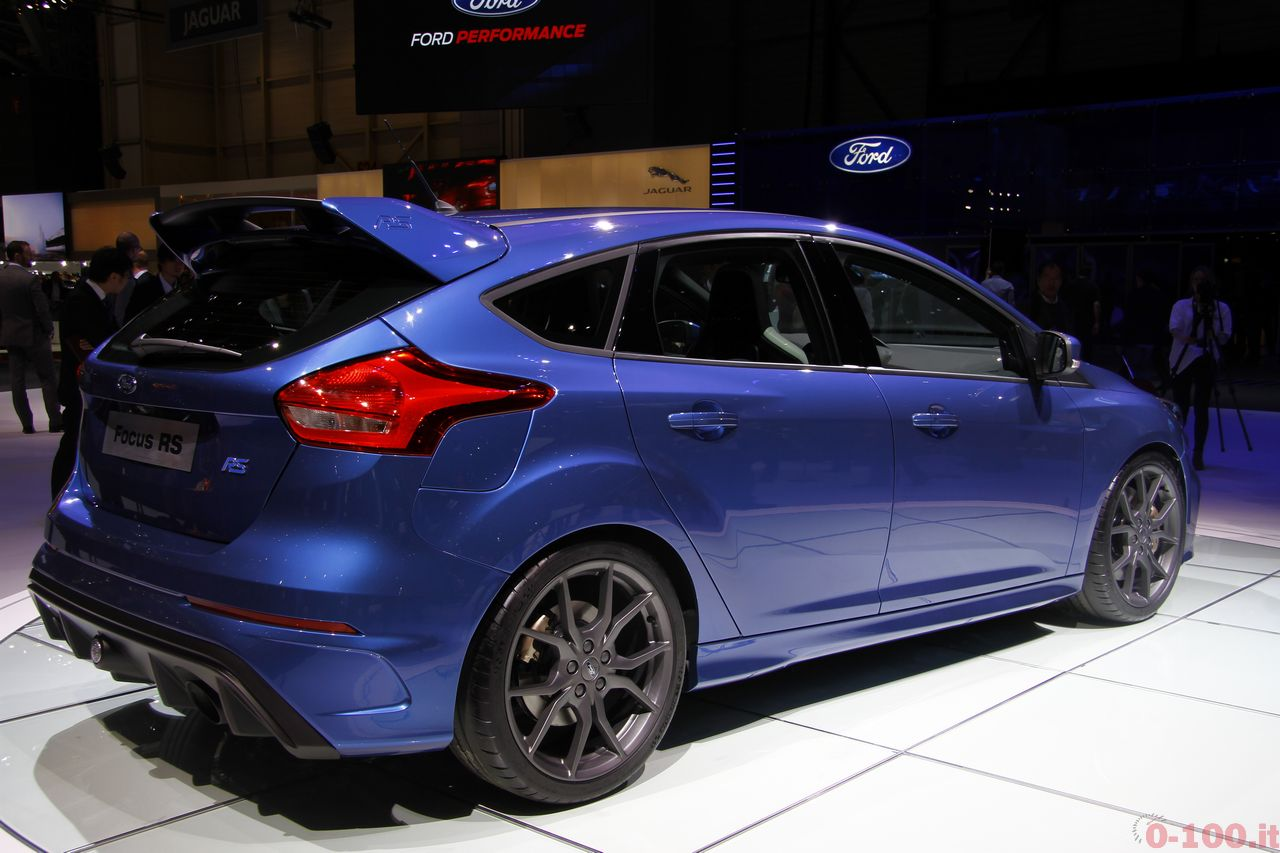 ginevra-geneva-2015-ford-focus-rs-0-100_8