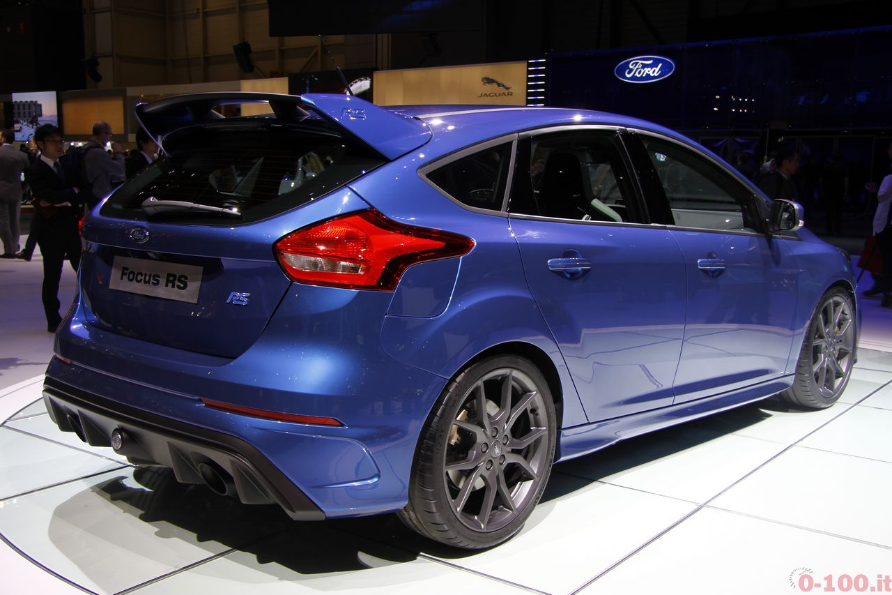 ginevra-geneva-2015-ford-focus-rs-0-100_9