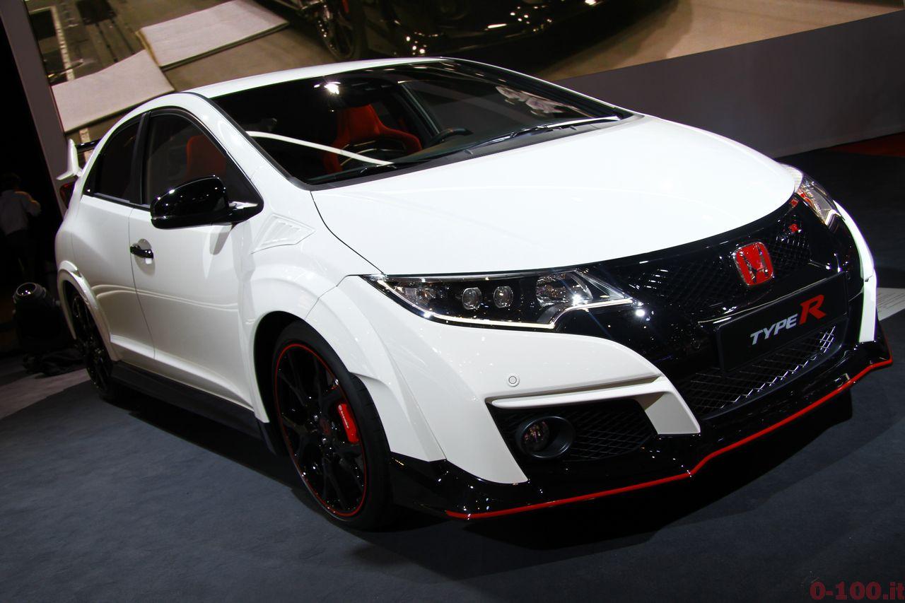 ginevra-geneva-2015-honda-Civic-Type-R-0-100_2