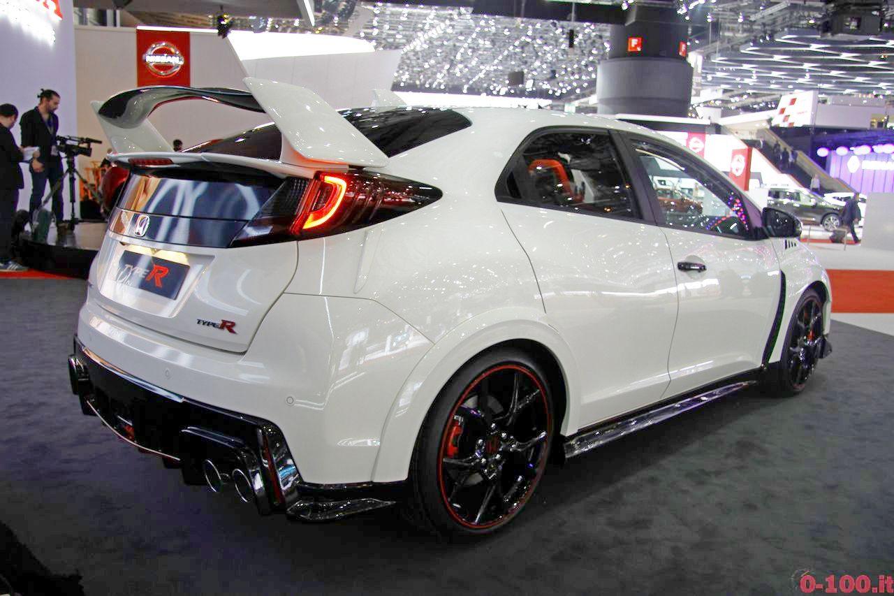 ginevra-geneva-2015-honda-Civic-Type-R-0-100_3