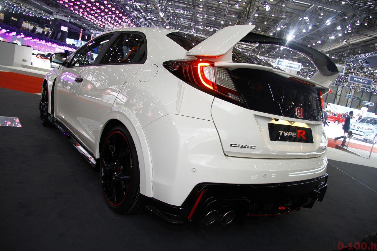 ginevra-geneva-2015-honda-Civic-Type-R-0-100_6