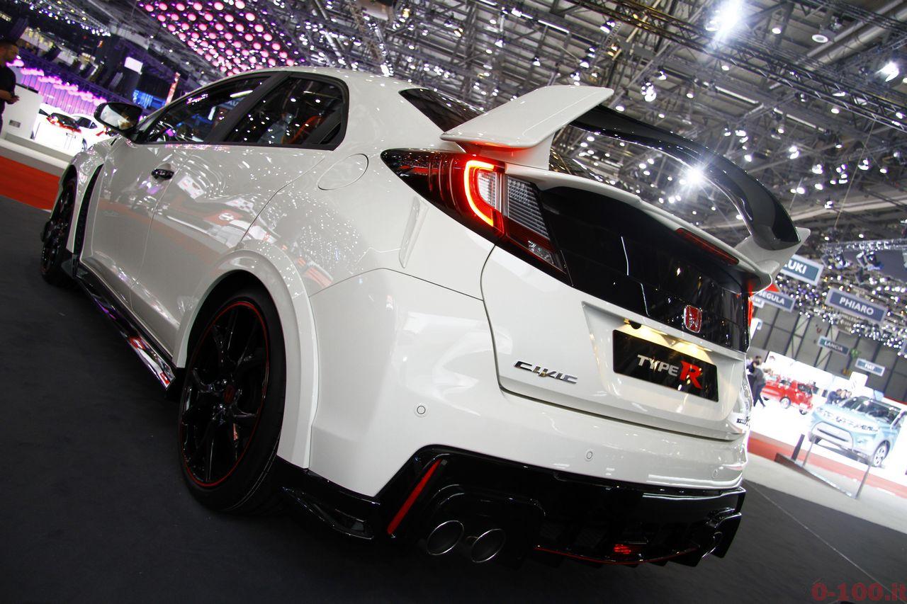 ginevra-geneva-2015-honda-Civic-Type-R-0-100_7